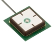 GPS-ceramic-patch-antenna-17b